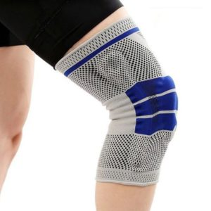 all activity knee support brace stabilisation protection knee pain