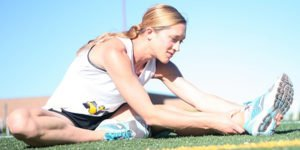 all you need to know about stretching your muscles