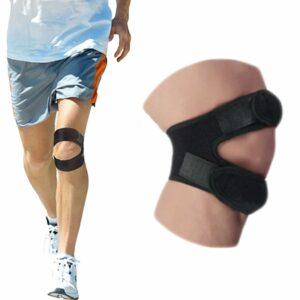 patellar knee strap pain relief prevention comfort knee pain