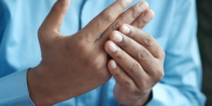 everything you need to know about arthritis what is arthritis