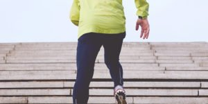 the benefits of compression gear explained